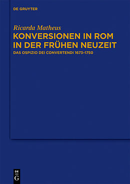Cover: https://exlibris.azureedge.net/covers/9783/1102/9273/2/9783110292732xl.jpg