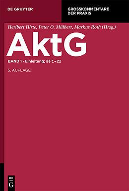 Cover: https://exlibris.azureedge.net/covers/9783/1102/9310/4/9783110293104xl.jpg