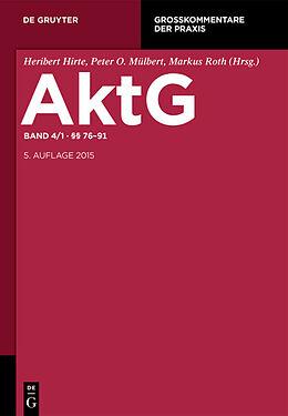 Cover: https://exlibris.azureedge.net/covers/9783/1102/9313/5/9783110293135xl.jpg