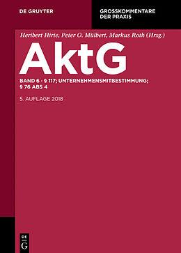 Cover: https://exlibris.azureedge.net/covers/9783/1102/9315/9/9783110293159xl.jpg