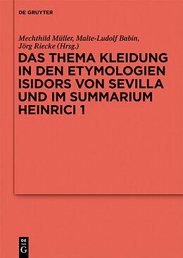 Cover: https://exlibris.azureedge.net/covers/9783/1102/9365/4/9783110293654xl.jpg