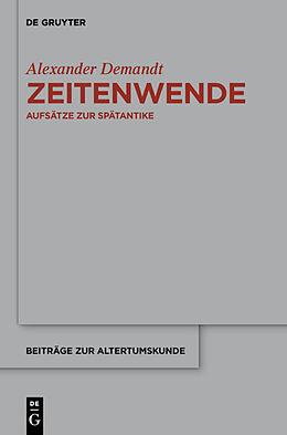Cover: https://exlibris.azureedge.net/covers/9783/1102/9461/3/9783110294613xl.jpg