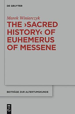 Cover: https://exlibris.azureedge.net/covers/9783/1102/9488/0/9783110294880xl.jpg