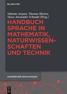 Cover: https://exlibris.azureedge.net/covers/9783/1102/9582/5/9783110295825xl.jpg