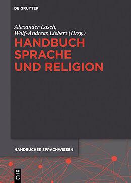 Cover: https://exlibris.azureedge.net/covers/9783/1102/9585/6/9783110295856xl.jpg