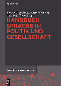Cover: https://exlibris.azureedge.net/covers/9783/1102/9586/3/9783110295863xl.jpg