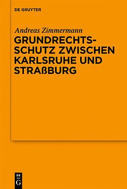 Cover: https://exlibris.azureedge.net/covers/9783/1102/9669/3/9783110296693xl.jpg