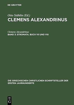 Cover: https://exlibris.azureedge.net/covers/9783/1102/9757/7/9783110297577xl.jpg