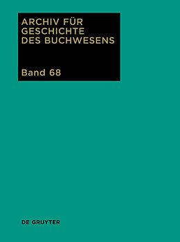 Cover: https://exlibris.azureedge.net/covers/9783/1102/9801/7/9783110298017xl.jpg