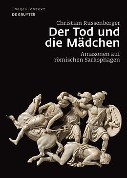 Cover: https://exlibris.azureedge.net/covers/9783/1102/9860/4/9783110298604xl.jpg
