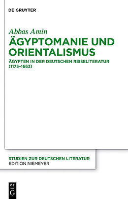 Cover: https://exlibris.azureedge.net/covers/9783/1102/9893/2/9783110298932xl.jpg