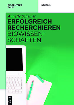 Cover: https://exlibris.azureedge.net/covers/9783/1102/9898/7/9783110298987xl.jpg
