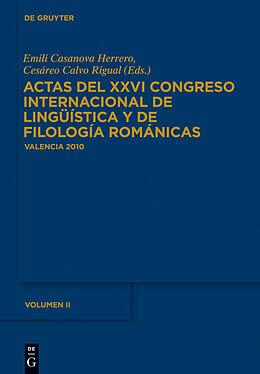 Cover: https://exlibris.azureedge.net/covers/9783/1102/9991/5/9783110299915xl.jpg