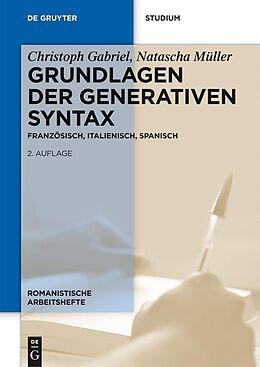 Cover: https://exlibris.azureedge.net/covers/9783/1103/0016/1/9783110300161xl.jpg
