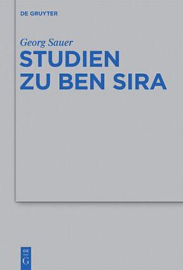 Cover: https://exlibris.azureedge.net/covers/9783/1103/0032/1/9783110300321xl.jpg