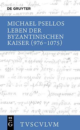 Cover: https://exlibris.azureedge.net/covers/9783/1103/0085/7/9783110300857xl.jpg