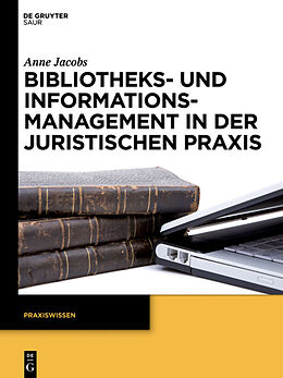 Cover: https://exlibris.azureedge.net/covers/9783/1103/0129/8/9783110301298xl.jpg