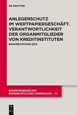 Cover: https://exlibris.azureedge.net/covers/9783/1103/0172/4/9783110301724xl.jpg