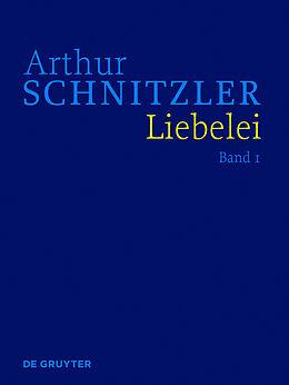 Cover: https://exlibris.azureedge.net/covers/9783/1103/0174/8/9783110301748xl.jpg