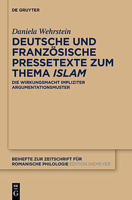 Cover: https://exlibris.azureedge.net/covers/9783/1103/0262/2/9783110302622xl.jpg