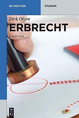 Cover: https://exlibris.azureedge.net/covers/9783/1103/0355/1/9783110303551xl.jpg