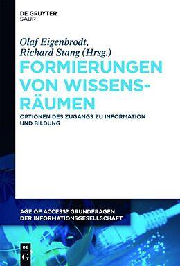Cover: https://exlibris.azureedge.net/covers/9783/1103/0478/7/9783110304787xl.jpg