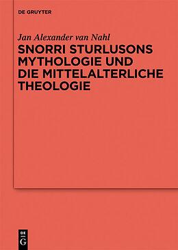 Cover: https://exlibris.azureedge.net/covers/9783/1103/0686/6/9783110306866xl.jpg