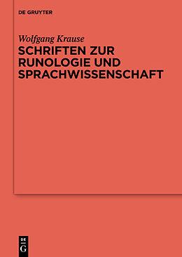 Cover: https://exlibris.azureedge.net/covers/9783/1103/0723/8/9783110307238xl.jpg