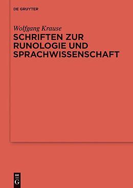 Cover: https://exlibris.azureedge.net/covers/9783/1103/0739/9/9783110307399xl.jpg