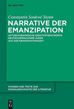 Cover: https://exlibris.azureedge.net/covers/9783/1103/0745/0/9783110307450xl.jpg