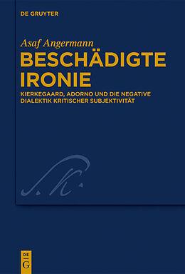 Cover: https://exlibris.azureedge.net/covers/9783/1103/0848/8/9783110308488xl.jpg