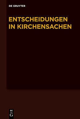 Cover: https://exlibris.azureedge.net/covers/9783/1103/0905/8/9783110309058xl.jpg