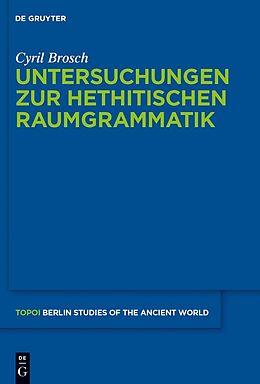 Cover: https://exlibris.azureedge.net/covers/9783/1103/0935/5/9783110309355xl.jpg