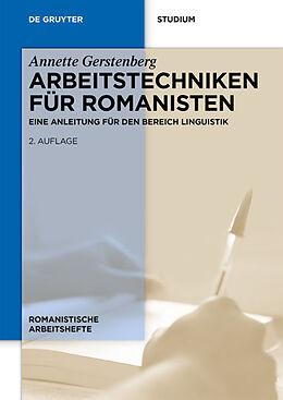 Cover: https://exlibris.azureedge.net/covers/9783/1103/1014/6/9783110310146xl.jpg