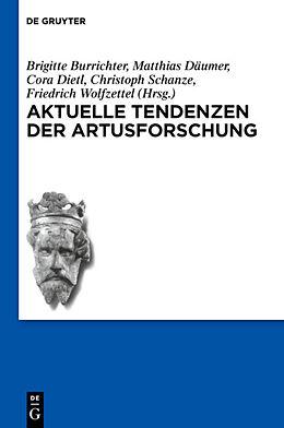 Cover: https://exlibris.azureedge.net/covers/9783/1103/1070/2/9783110310702xl.jpg