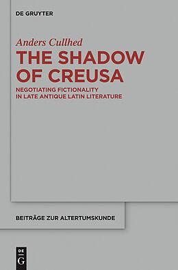 Cover: https://exlibris.azureedge.net/covers/9783/1103/1094/8/9783110310948xl.jpg