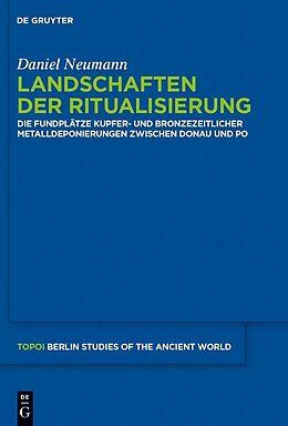 Cover: https://exlibris.azureedge.net/covers/9783/1103/1123/5/9783110311235xl.jpg
