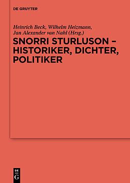 Cover: https://exlibris.azureedge.net/covers/9783/1103/1136/5/9783110311365xl.jpg