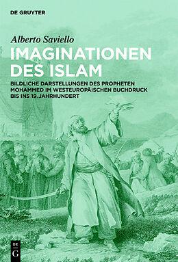Cover: https://exlibris.azureedge.net/covers/9783/1103/1162/4/9783110311624xl.jpg