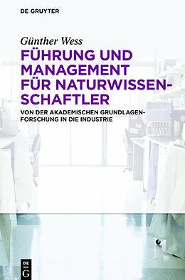Cover: https://exlibris.azureedge.net/covers/9783/1103/1163/1/9783110311631xl.jpg