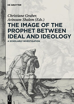 Cover: https://exlibris.azureedge.net/covers/9783/1103/1238/6/9783110312386xl.jpg