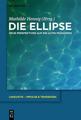 Cover: https://exlibris.azureedge.net/covers/9783/1103/1240/9/9783110312409xl.jpg