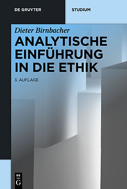 Cover: https://exlibris.azureedge.net/covers/9783/1103/1361/1/9783110313611xl.jpg