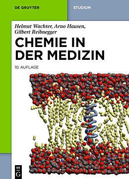 Cover: https://exlibris.azureedge.net/covers/9783/1103/1392/5/9783110313925xl.jpg
