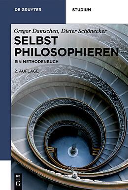 Cover: https://exlibris.azureedge.net/covers/9783/1103/1448/9/9783110314489xl.jpg