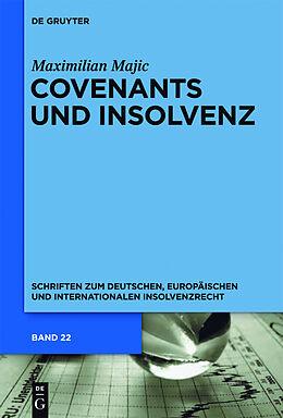 Cover: https://exlibris.azureedge.net/covers/9783/1103/1505/9/9783110315059xl.jpg