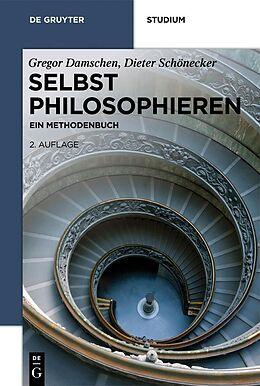 Cover: https://exlibris.azureedge.net/covers/9783/1103/1569/1/9783110315691xl.jpg