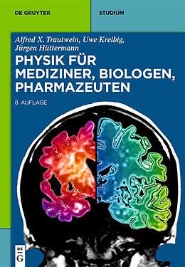 Cover: https://exlibris.azureedge.net/covers/9783/1103/1619/3/9783110316193xl.jpg