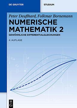 Cover: https://exlibris.azureedge.net/covers/9783/1103/1633/9/9783110316339xl.jpg