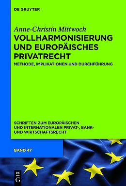 Cover: https://exlibris.azureedge.net/covers/9783/1103/1668/1/9783110316681xl.jpg